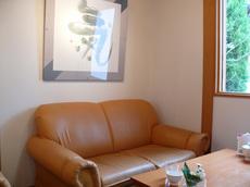 006-mukashin-chair.jpg